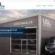 USL Webseite