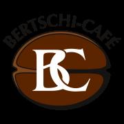 Bertschi Café