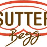 Sutter Begg