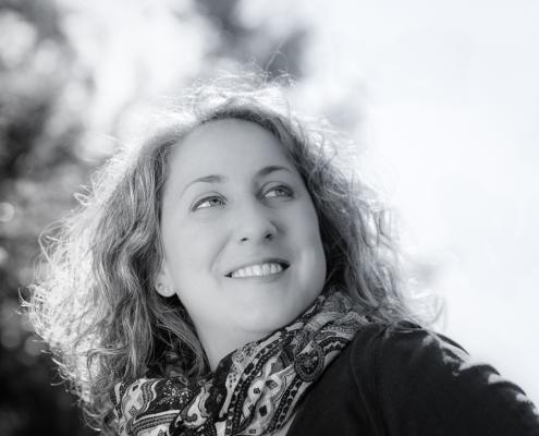 Yvonne Zürcher