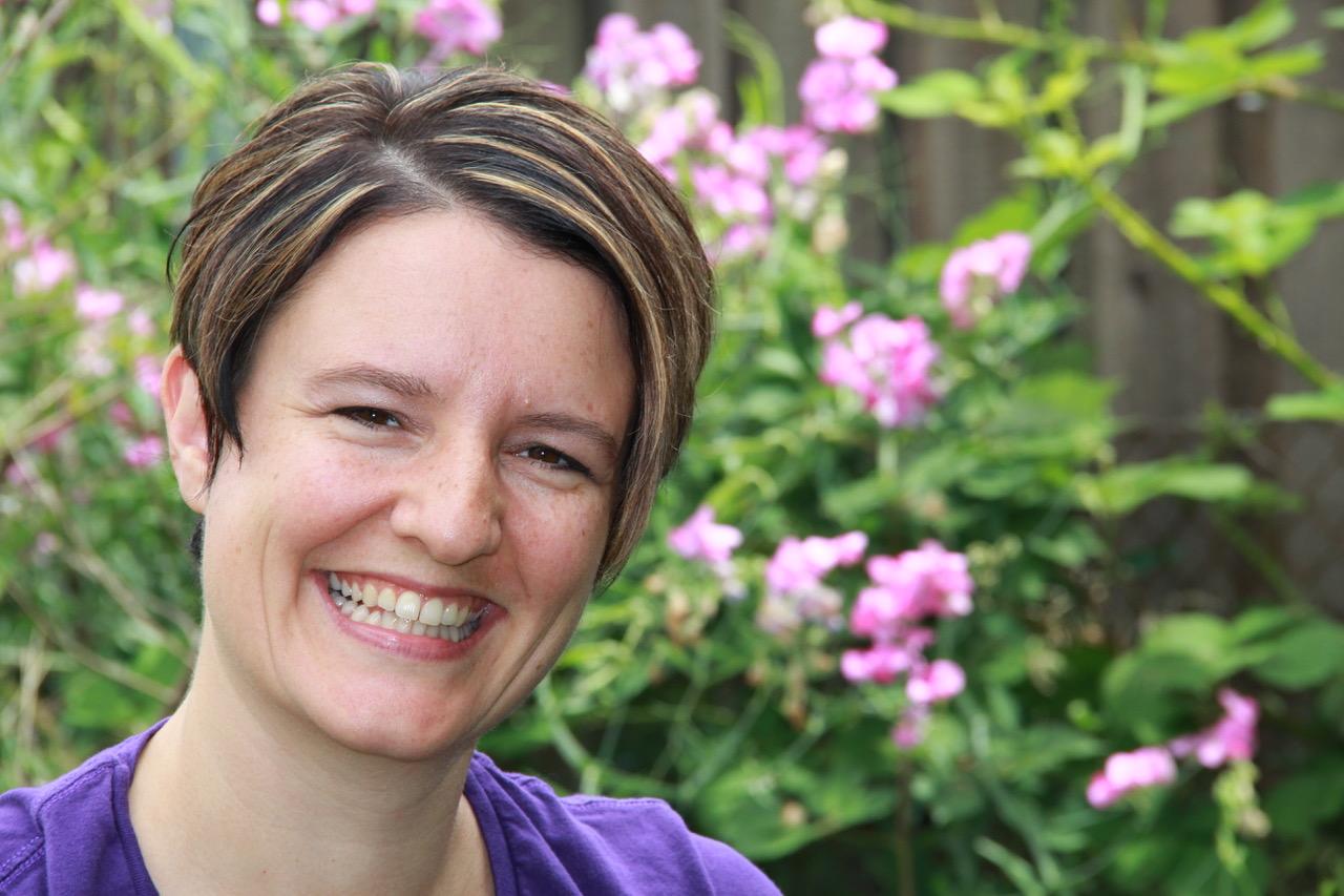 Andrea Zulauf
