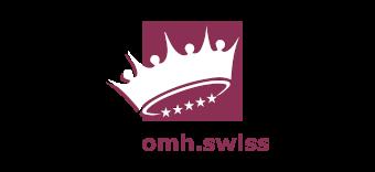 omh.swiss